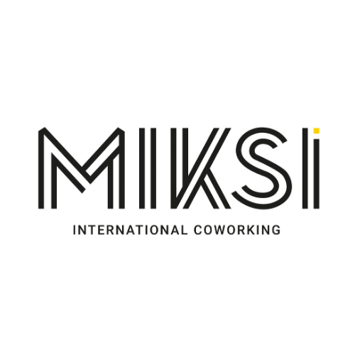 Miksi International Coworking